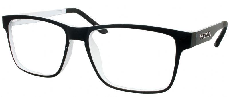 Klipper 8002 schwarz-weiss